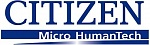 Citizen Holdings Co, Ltd